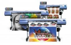 VSi-Series-540-640-300-front-medRes.jpg
