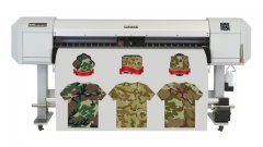 textile-mutoh1624w-with-tshirt-10944048.jpg
